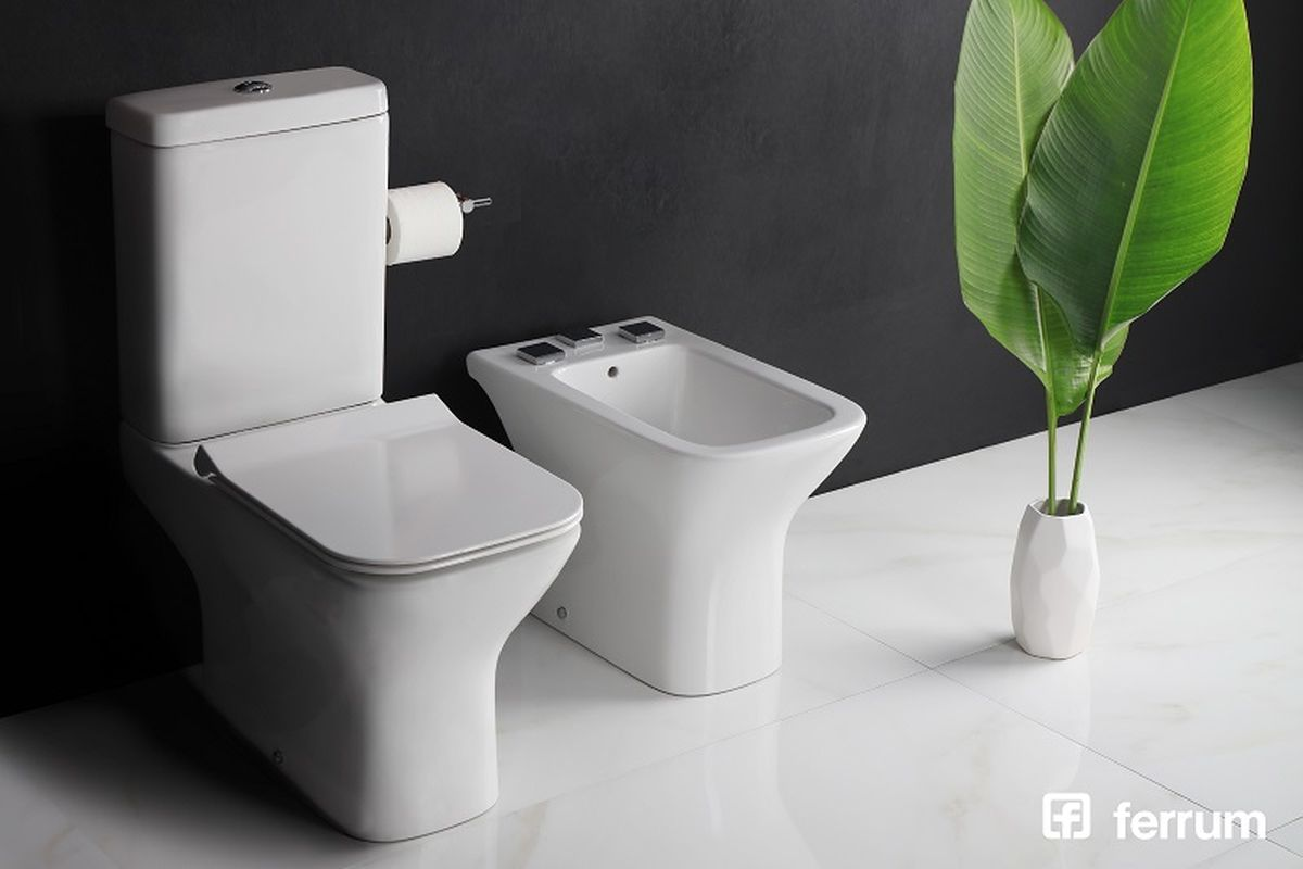 Ferrum ofrece capacitaciones gratis en nuevas líneas y productos de menor contacto