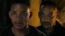 altText(Crítica: Proyecto Géminis, un thriller de ciencia ficción que enfrenta a Will Smith con su joven clon <strong style=