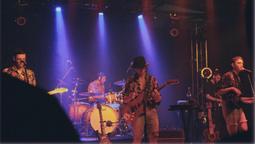 Acordes del sur: Autómata Personal, un paseo por el indie pop actual