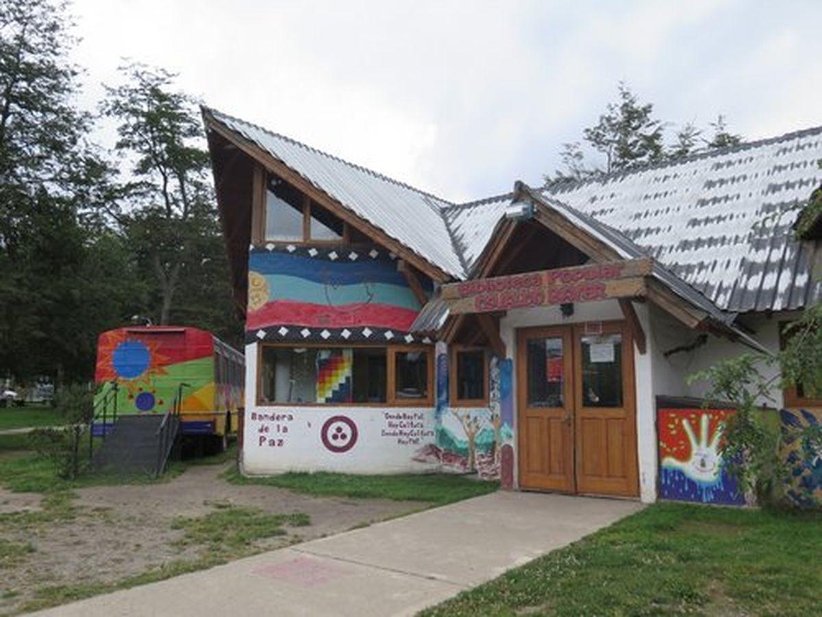 Villa La Angostura: la agenda cultural de los próximos días