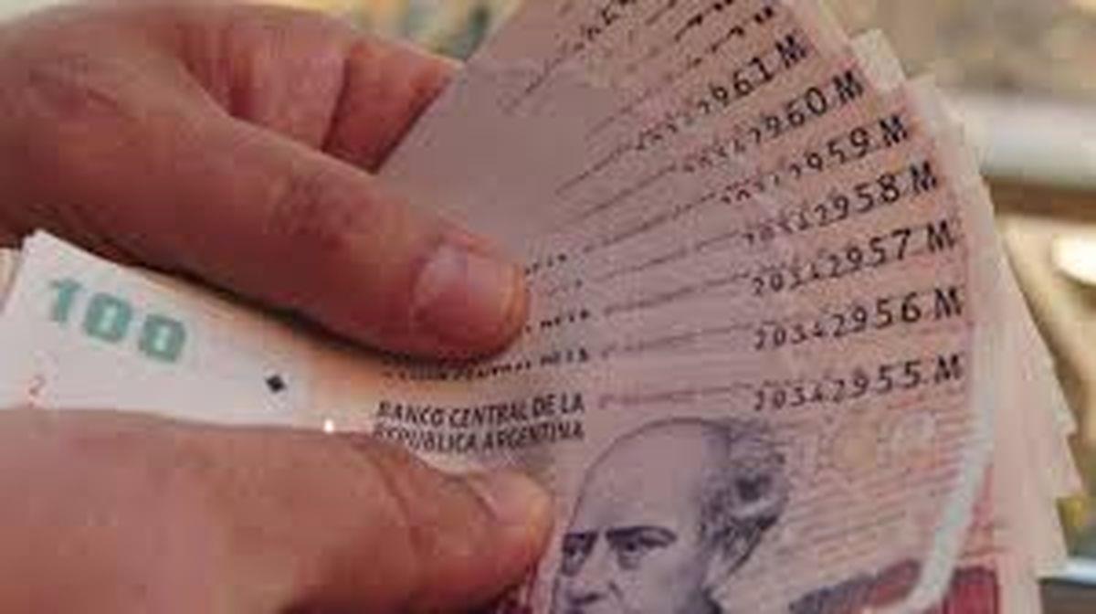 Argentina: complemento mensual para el salario familiar