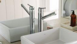altText(Nuevos diseños de FV, ideales para decorar y renovar tu baño)}