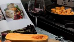 altText(Bodegas Callia tiene vinos aptos para veganos y certifican la sustentabilidad de sus viñedos)}