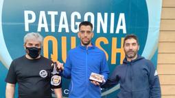 altText(Exitosa tercera edición de la Copa Epulafquen en Villa La Angostura: conocé los ganadores)}