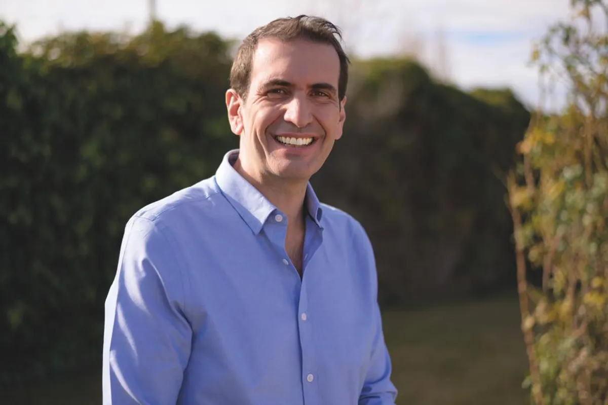 PASO: Ganó Cambia Neuquén en San Martín de los Andes
