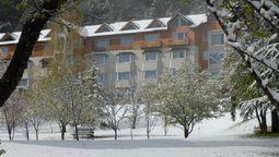 """altText(Hoteleros y Gastronómicos de Bariloche se suman al: """"Abrimos el 31M a las 9"""")}"""