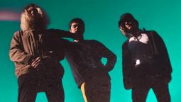 """altText(Acordes del sur: Ponele lanza """"Materializo"""", su nuevo single)}"""